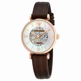 d500af30b0a7 Reloj Emporio Armani Mecanico en Mercado Libre Colombia