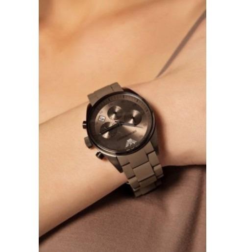 4dc13674e9d reloj armani unisex sportivo ar5951 envío internacional · reloj armani  unisex