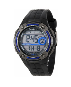 72809d1f74b3 Reloj Resistente Agua - Relojes en Mercado Libre Venezuela