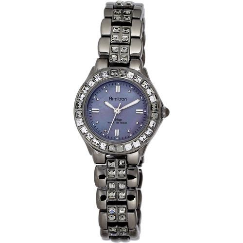 Reloj Armitron Para Mujer 75 3689gmdg ee3c6305c85c