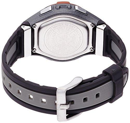 reloj armitron sport womens 457030 correa digital con resina
