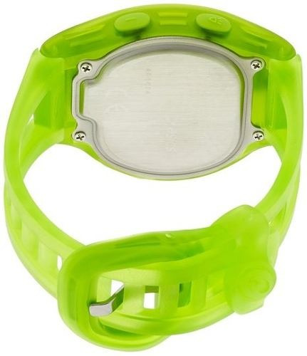 reloj asics cqag0801 verde