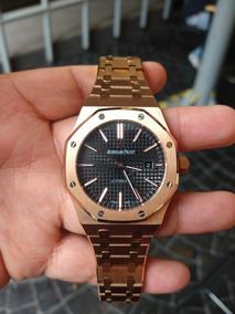 d67e9430fa6 Audemars Piguet Royal Oak - Relojes en Mercado Libre México