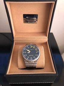 5577864c73d4 Reloj Porsche Design P 6780 Regulator - Relojes para Hombre en Mercado  Libre Colombia