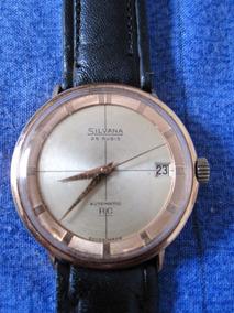 f8fc3837c Reloj Rado Diastar Swiss Relojes Masculinos - Joyas y Relojes en Mercado  Libre Perú