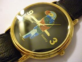 07228394927f Squash Quartz Unisex - Relojes Pulsera en Mercado Libre Argentina