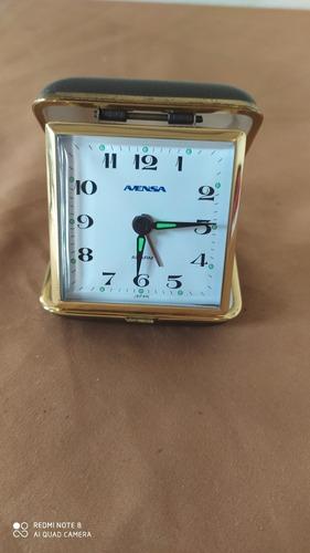 reloj avenza