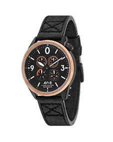 cbe2d83873e4 Reloj Lancaster en Mercado Libre Chile