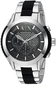 6db21b480b78 Reloj Armani Exchange Ax 1214 - Reloj para de Hombre en Mercado ...