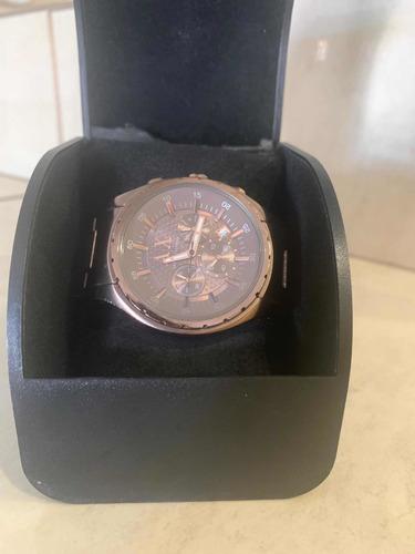reloj ax en perfectas condiciones