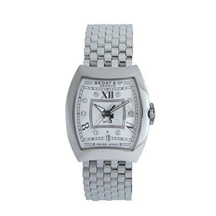 reloj bedat & co.  no.3 femenino