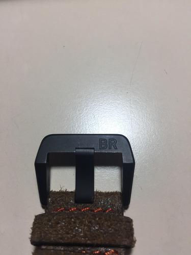 reloj bell ross br02-94 aaa