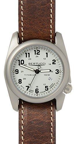reloj bertucci a-2t original classics