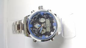 8f1a6769c77d Reloj Bistec Original - Relojes de Hombres en Mercado Libre Chile