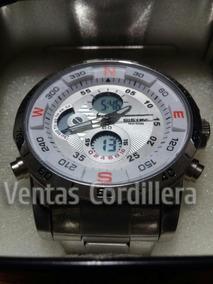 e9d6b42a5843 Reloj Bistec Original - Relojes en Mercado Libre Chile