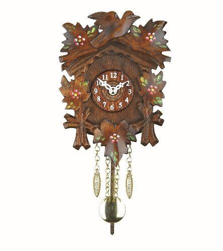 reloj black forest tu 20 pb