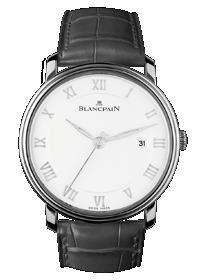 reloj blancpain   b masculino