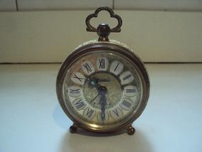 RepuestosFunc Original Blessingaleman Blessingaleman RepuestosFunc Blessingaleman Reloj Para Para Original Reloj Reloj CeWrdxBo