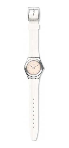 reloj blusharound swatch