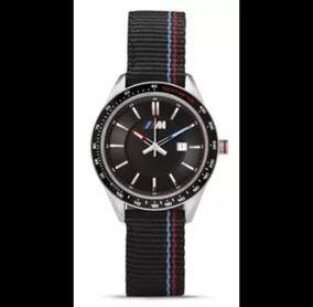 56ade2dfb30a Reloj Bmw en Mercado Libre Perú