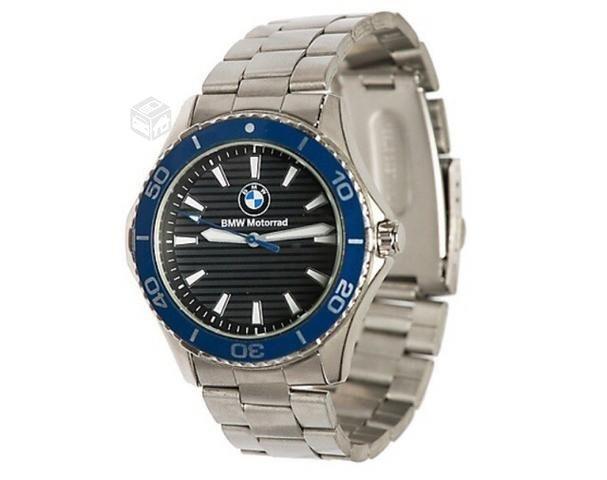 5e321cd7ac0e Reloj Bmw Motorrad Modelo R1710 -   1.190