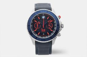 647236e27 Reloj Pulsera Bmw en Mercado Libre Argentina