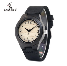 91f2b6aff37d Reloj Bambu Mujer Relojes - Joyas y Relojes en Mercado Libre Perú