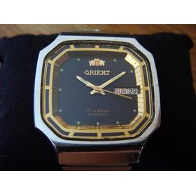 e34b5b2d1d5b Relojes Automatico Antiguo 1950 en Mercado Libre México