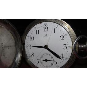 32f528b48 Reloj Haste Gran Prix Automatico - Relojes en Mercado Libre México