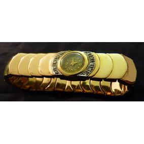 f6b15bb423b3 Joyas Oro Venta De Prendas 18k Usado en Mercado Libre México