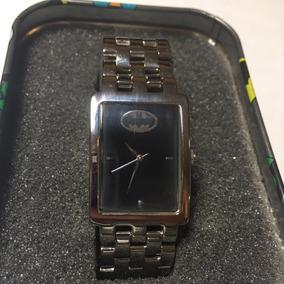 40300a38fdad Reloj Armitron Warner Bros Musical - Joyas y Relojes en Mercado ...