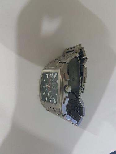 reloj bosi