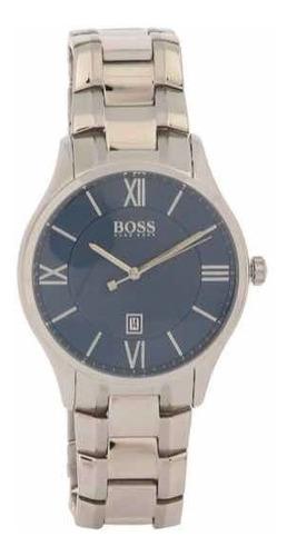 reloj boss governor by hugo boss 1513487