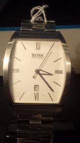 2fa3285f5f2 Venda Blanca - Relojes Hugo Boss Hombres en Mercado Libre Argentina