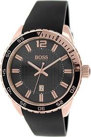 93f6102d6f47 Hugo Boss Reloj en Mercado Libre República Dominicana