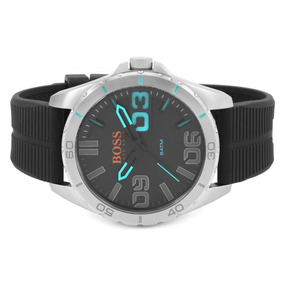 60549de8558c Reloj Hugo Boss Orange Berlin - Relojes en Mercado Libre México