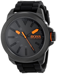 e6f1a7bf9dfb Reloj Hugo Boss Orange - Relojes y Joyas en Mercado Libre Chile