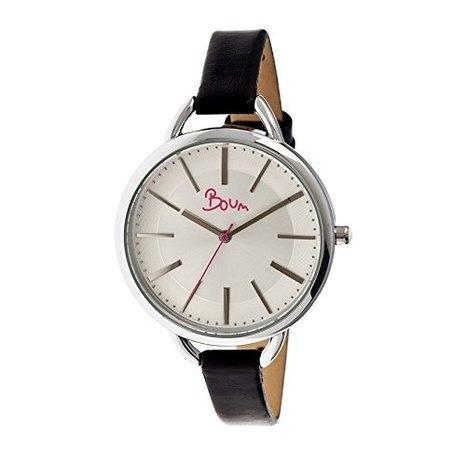reloj boum bm1804
