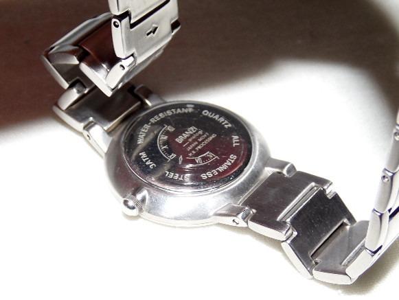 branzi orologi