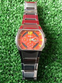 2809389ad9dc Reloj Breil Milano Italiano - Reloj para de Hombre en Mercado Libre ...