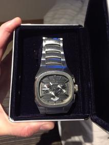 23b838a32bdf Reloj Breil Milano Bw0325 en Mercado Libre México