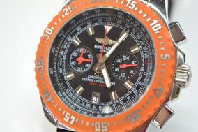 47b4497e62c8 Reloj Breitling Edicion Limitada - Relojes en Mercado Libre México
