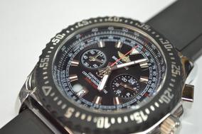 d3cc44e91d70 Reloj Breitling 1884 - Reloj para de Hombre Breitling en Mercado ...