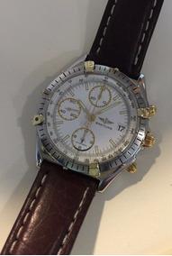 c48d1e60dd88 Reloj Breitling 1884 A68062 1111 Navitimer - Reloj para de Hombre ...