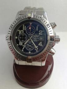 3e93895ef33e Relojes Breitling Navitimer - Relojes Hombres en Mercado Libre Argentina