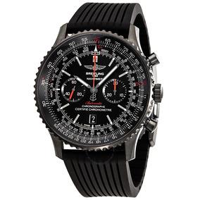 aaacca5fc2c9 Vendo Reloj Breitling Relojes - Joyas y Relojes en Mercado Libre Perú