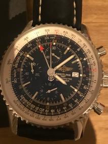 df55765ba167 Reloj Hombre Pulsera - Relojes Breitling Hombres en Mercado Libre Argentina
