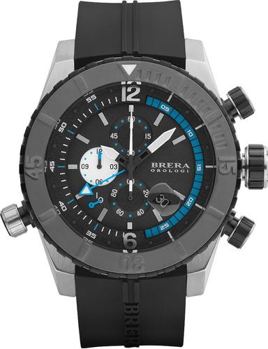 reloj brera modelo: brdvc4701 envio gratis