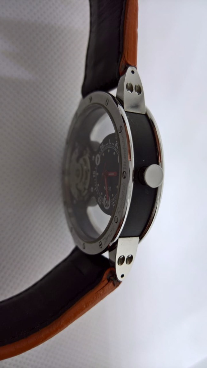 r Reversible Richards Reloj B mBernard vOm8Nn0w