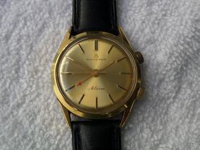 c972b2c910b7 Relojes Swiss Made - Reloj de Pulsera en Mercado Libre México